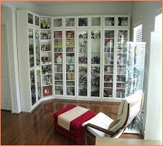 billy bookcase doors billy lighting billy bookcase with glass door lighting o billy bookcase with glass