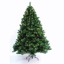 led christmas lights from the web s seller led holiday lighting prelit led trees