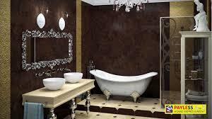 bathroom remodeling orange county ca. Hiring A Qualify Bathroom Remodeling Contractor In Orange County, CA County Ca
