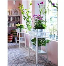 Plant stands indoor plus plant stand ideas plus indoor plant rack plus  metal plant stands indoor - The Unique Look of Plant Stands Indoor with  Simple Racks ...