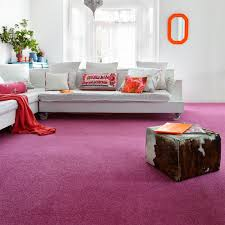 Pink Rugs For Living Room Living Room Pink Rug Pink Rug For Home Daring And Sophisticated