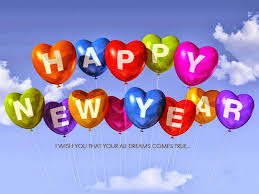 happy new year wallpaper 2016. Unique Year Happy New Year 2016 Hd Images Wallpapers  Free Download Inside Wallpaper E
