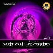 Visit tunefind for music from your favorite tv shows and movies. Special Music For Magicians Volume 1 By Cb Records Lybrary Com