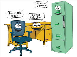 office furniture sale. Download Office Furniture Chair Cliparts Clip Clipart Free Art Sale