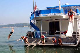 Small Picture Houseboat Rentals Conley Bottom Resort