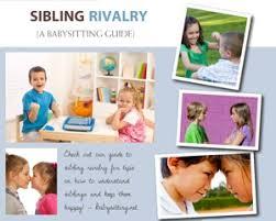 Babysitting Jobs For Highschool Students Babysitting Jobs Babysitting