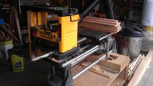 dewalt planer stand. ss 510 planer stand 2 by eagleta2, on flickr dewalt