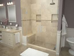 large size of tile redi shower pan installation kbrs shower base reviews installing tile on