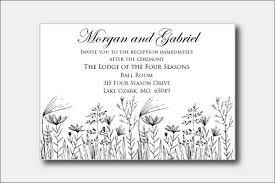 10 classy christian wedding cards for the stylish couple Christian Wedding Card Content christian wedding cards whimsical wedding christian wedding card content in english