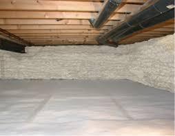 crawl space insulation. Brilliant Insulation Contact Us To Crawl Space Insulation E