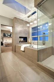 small master bathroom remodel ideas. master bathroom ideas designs photo of well about bathrooms on amazing small . remodel e