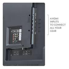 sharp 80 inch tv aquos. amazon.com: sharp lc-60le857 60-inch aquos quattron 1080p 240hz smart led 3d hdtv (2013 model): electronics 80 inch tv q