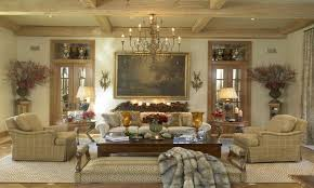 1024 X Auto  Luxury Home Decor Tuscan Style Living Rooms Italian Room