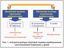 Атипичные пневмонии у детей доклад Где проконсультироваться  Атипичные пневмонии у детей доклад