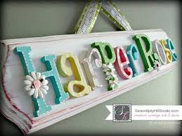 Small Picture Best 25 Baby name decorations ideas on Pinterest Baby name