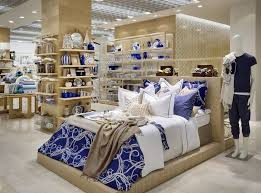 Small Picture Interior Home Store Fair Ideas Decor Home Decorating Stores Store