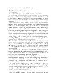 research skills resume resume badak college graduate cover letter sample