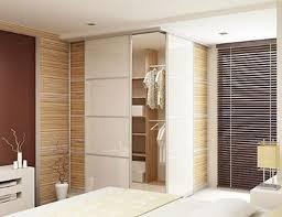 Changing Rooms Interior Designers
