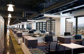 office design group. office by design whole foods market officewirt group glendale