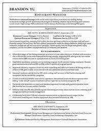 Retail Management Resume Sample Examples Store Manager Resume