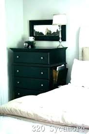dressers for small spaces. Sophisticated Dresser For Small Bedrooms Ideas Bedroom Room Dressers Spaces E