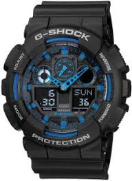 sports watches for men women online at best prices in casio g271 g shock analog digital watch for men