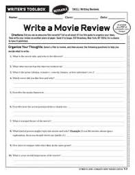 how to write a movie review essay how to write movie review essay revised gre analytical writing