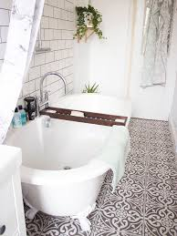 gray tile bathroom floor. the 25+ best metro tiles bathroom ideas on pinterest | tiles, shower rooms and grey scandinavian style bathrooms gray tile floor