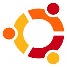 How Linux Logo