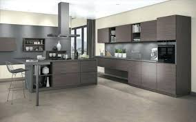 Grey Kitchen Cabinet Doors S French Grey Kitchen Cupboard Doors