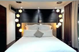 best bedroom pendant lights pendant lighting for bedroom bedroom pendant light bedroom pendant light fixtures lighting