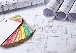 architect vs contractor who to hire