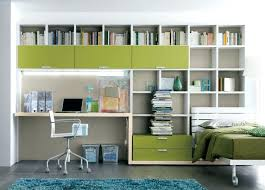office color palette. Modern Home Color Palette Impressive Office Inspiration Of Best N
