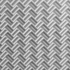 Herringbone Back Splash Herringbone Design