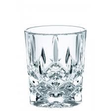 shot glass noblesse full size