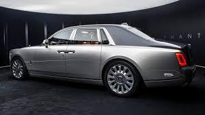 2018 rolls royce phantom for sale.  Sale Slide6816032 In 2018 Rolls Royce Phantom For Sale E