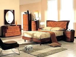 top 10 furniture brands. Top Bedroom Furniture Brands Quality 10 C