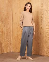 Женские <b>брюки</b>