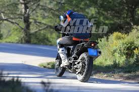 2018 ktm adventure bikes. wonderful 2018 20162018ktm800adventurespiedin for 2018 ktm adventure bikes
