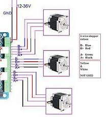longs stepper motor wiring longs image wiring diagram longs motor wiring diagram longs image wiring diagram on longs stepper motor wiring