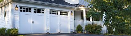 garage door images. Garage Door Service And Installation Images O