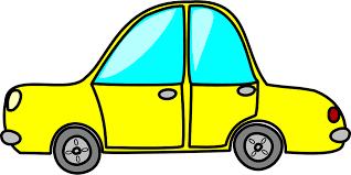 taxi clipart clip art draw cars