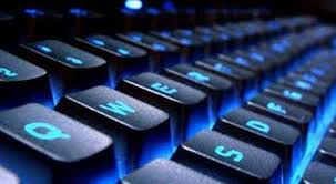 Αποτέλεσμα εικόνας για Έναρξη ηλεκτρονικών αιτήσεων στα Δ.ΙΕΚ εξαμήνου 2017Β - Προθεσμίες - Ποιες ειδικότητες θα λειτουργήσουν