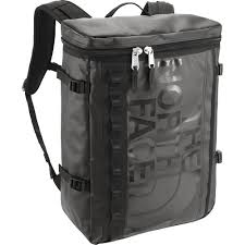 the north face bc fuse box 30l backpack buyandship global North Face School Backpacks the north face bc fuse box 30l backpack