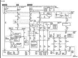 wiring diagram 2007 chevy express wiring discover your wiring adding cruise to a 2005 chevy express 2500 van the 1947