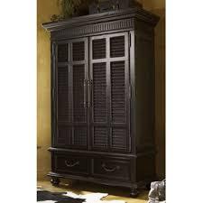 tv armoire cabinet.  Cabinet Kingstown Trafalgar TVArmoire With Tv Armoire Cabinet
