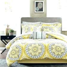 oversized king comforter comforters down alternative complete sets 110 x 96