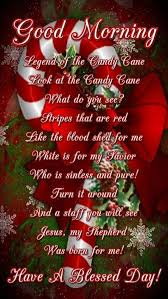 Christmas Wishes And New Year Quotes