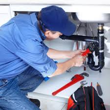 plumber spring tx. Brilliant Plumber Photo Of A1 Spring Plumber  Spring TX United States Plumber In With Tx F
