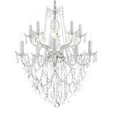 10 light chandelier gallery light crystal chandelier armstrong 10 light chandelier